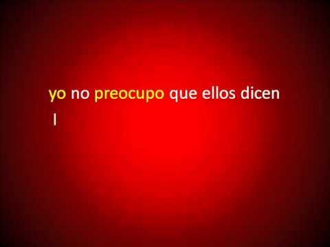 Video Aprende a Hablar Inglés sin Saber el Idioma 30 download in MP3, 3GP, MP4, WEBM, AVI, FLV January 2017