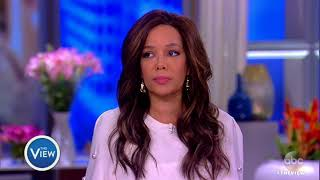 Video Trump's On-Camera White House Meeting On DACA Legislation | The View MP3, 3GP, MP4, WEBM, AVI, FLV Juli 2018