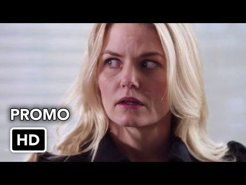 Once Upon a Time 6.18 Preview