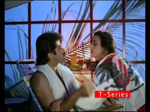Video Aag Lag Rahi Hai [Full Song] | Rakhwala download in MP3, 3GP, MP4, WEBM, AVI, FLV January 2017
