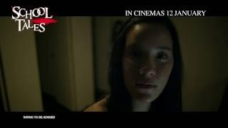 Nonton SCHOOL TALES 30s Trailer | In Cinemas 12.01.2017 Film Subtitle Indonesia Streaming Movie Download