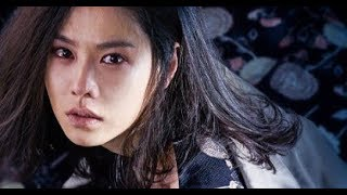 Nonton The Truth Beneath  2016    Korean Movie Review Film Subtitle Indonesia Streaming Movie Download