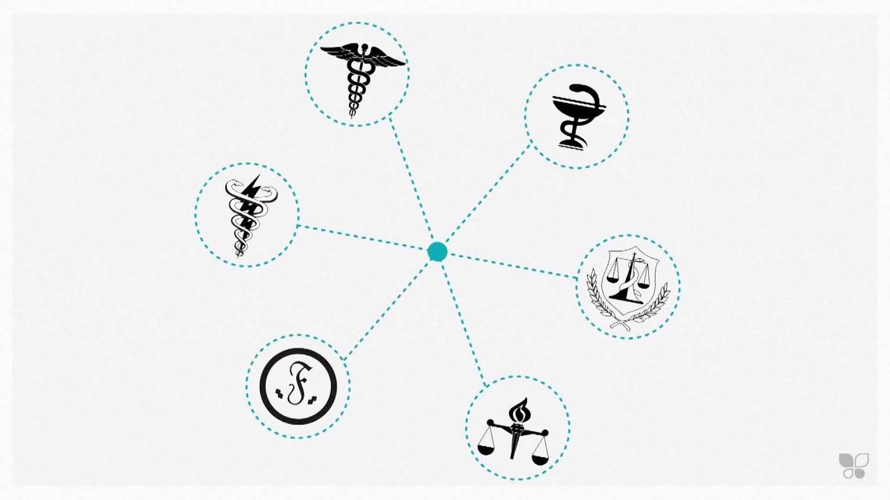 É seguro fazer tratamento de saúde fora do hospital?