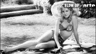 Video Top 5 musical Stanley Kubrick - Blow Up - ARTE MP3, 3GP, MP4, WEBM, AVI, FLV Juli 2018
