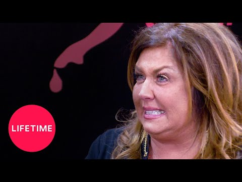 Dance Moms: The OG Moms LEAVE ALDC FOR GOOD (Season 7 Flashback)   Lifetime