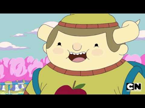 peek - Tree Trunks and Mr. Pig's child, Sweet P, runs into trouble on his first day of school. It airs Thursday, January 29 at 7/6C on Cartoon Network. ▻Subscribe for more previews and promos! http://go...
