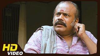 Rummy -Joe Mallori goes to  Ishwarya Rajesh's house