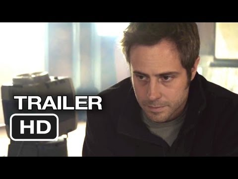 RESOLUTION - Subscribe to TRAILERS: http://bit.ly/sxaw6h Subscribe to COMING SOON: http://bit.ly/H2vZUn Resolution TRAILER 1 (2012) - Horror Movie HD Synopsis not availab...