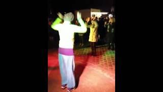 Video ZUMBA in Pasewalk - Moonlight Shopping 2015 mit Magda Janusz MP3, 3GP, MP4, WEBM, AVI, FLV Oktober 2018