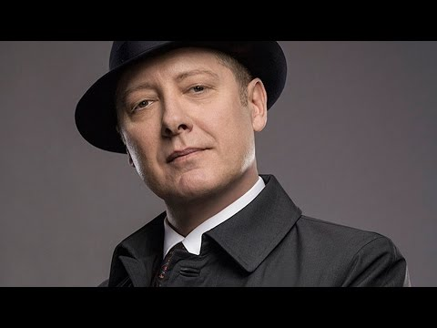 Why isn't James Spader in more movies? - Collider