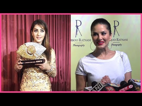 Sunny Leone REACTS On Shilpa Shinde's Win In Bigg