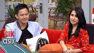 Video So Sweet! Andi Arsyil Kasih Air Zam Zam ke Ayu Ting Ting  - Sik Asix (26/8) MP3, 3GP, MP4, WEBM, AVI, FLV November 2017