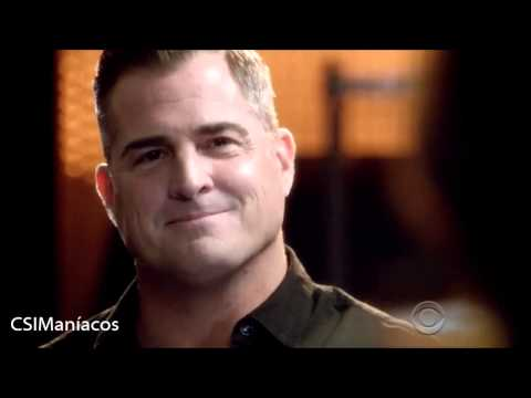 CSI: Crime Scene Investigation 15.17 - 15.18 Preview