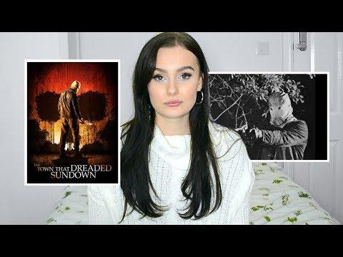 THE TRUE STORY BEHIND THE TOWN THAT DREADED SUNDOWN | THE PHANTOM KILLER | Caitlin Rose