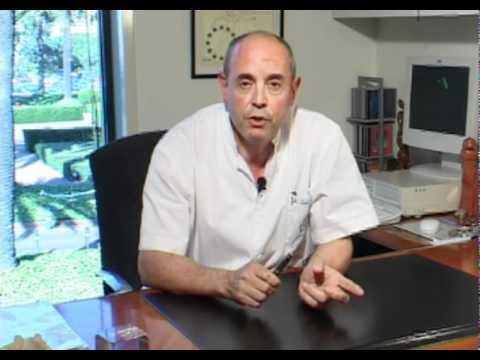 Dr. José María Palacin - Presentación - Centro Médico Teknon
