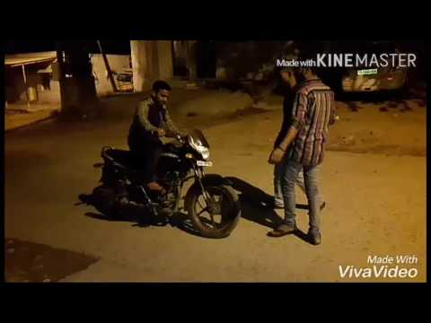 Video hyderabad boys download in MP3, 3GP, MP4, WEBM, AVI, FLV January 2017