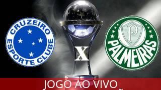 LINK DO JOGO: http://malokosmalokos.blogspot.com.br/
