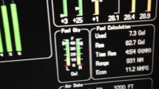 CIES Digital Fuel Sensors