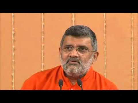 Bhagavad Gita, Chapter 14, Verses 23-27, (397)