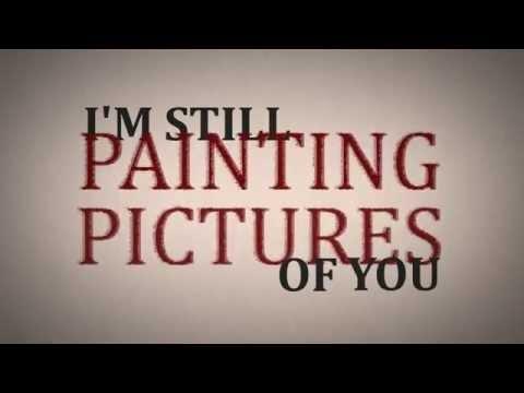 BON JOVI - Pictures Of You (audio)