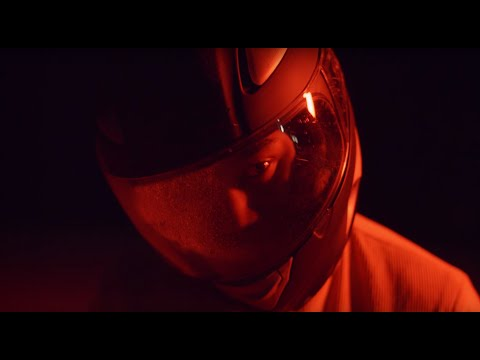 Watch the touching video for Kevin Abstract's 'Echo'