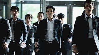 Nonton New World  2013  Movie Review Film Subtitle Indonesia Streaming Movie Download