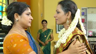 Video Priyamanaval பிரியமானவள் Episode 68, 08/04/15 MP3, 3GP, MP4, WEBM, AVI, FLV Januari 2018