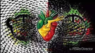 THIS IS MY REGGAE...