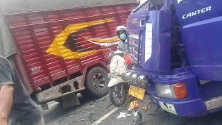 Video Kecelakaan maut.lintas sumatra.bagan batu.medan.sumut MP3, 3GP, MP4, WEBM, AVI, FLV Oktober 2018