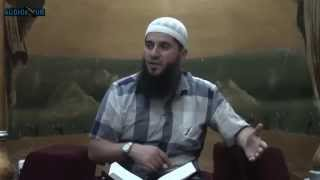 Koha po kalon - Hoxhë Muharem Ismaili