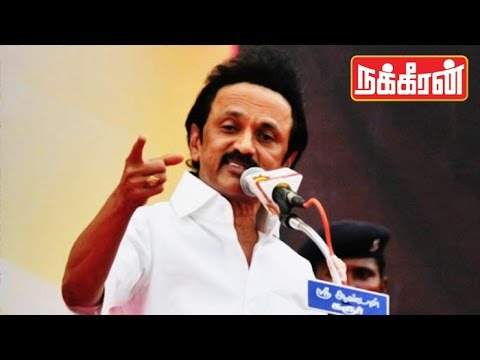 Shameless-Jayalalitha-MK-Stalin-about-alcohol-prohibition
