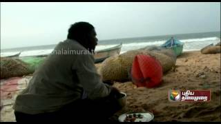 Rowthiram Pazhagu Part - 5 today episode 07-12-2013 Puthiyathalaimurai tv shows