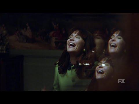 FX's Legion | Season 2 Ep 7 Preview