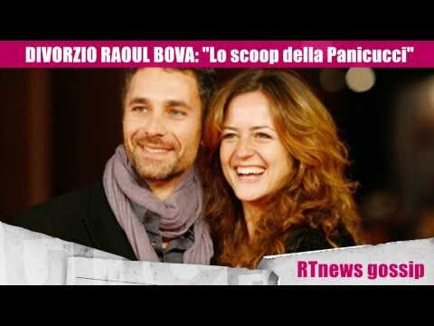 raoul bova matrimonio - 18/09/2013 - RTNEWS GOSSIP:
