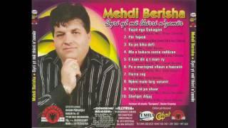 Mehdi Berisha Kenge Per Deshmorin Shefqet Alijaj Nga Fshati Hereq Gjakovë