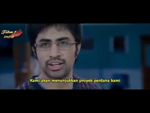 Vijay sub indo