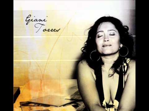 Giani Torres e Zeca Baleiro em Princesa da Janela