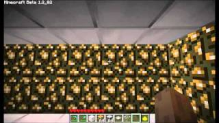 New Minecraft 25 - Short and Sweet