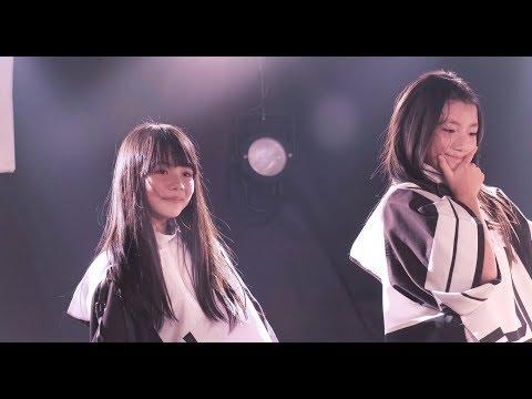 , title : 'PANDAMIC(ex.パンダみっく)「まみむめも」[4K](渋谷CLUBCRAWL191222)'