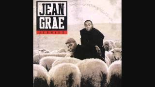 Jean Grae - The Time Is Now (Ft. Phonte)