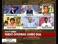 BJP On Somasekhara Reddy's Candidature In Karnataka  - 02:47 min - News - Video