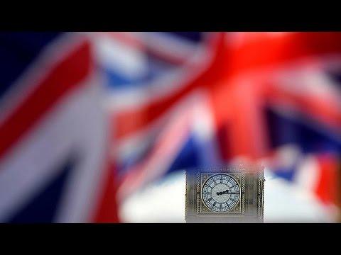 Brexit: Προβάδισμα στην έξοδο από την ΕΕ, δίνει δημοσκόπηση του Guardian