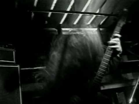 Cannibal Corpse - Devored By Vermin
