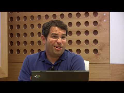 Matt Cutts: Which search feature would you add to Goo ...