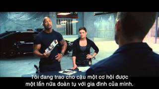Nonton Fast & Furious 6 - A Look Inside Film Subtitle Indonesia Streaming Movie Download