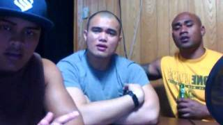 Video Lo Ta Nu'u..singing a traditional samoan song with the usos MP3, 3GP, MP4, WEBM, AVI, FLV Desember 2018