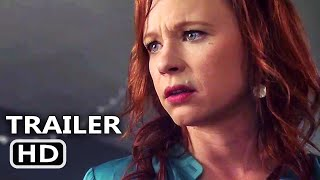KINDRED SPIRITS Trailer (2020) Thora Birch, Thriller Movie by Inspiring Cinema