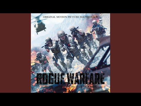 Rogue Warfare Theme