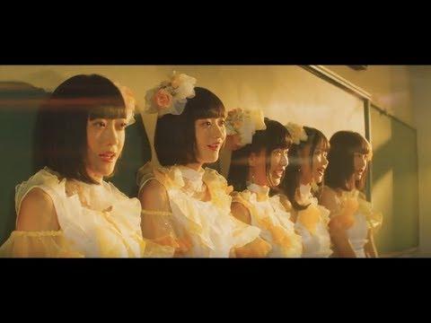 , title : 'Shine Fine Movement(シャインファインムーブメント) / 光クレッシェンド'