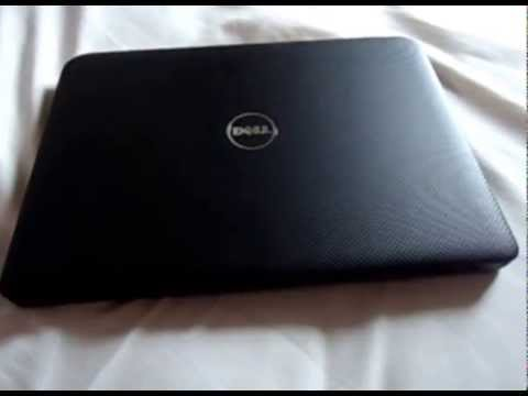 Unboxing | Notebook Dell Inspiron 14 / 14R - 3421